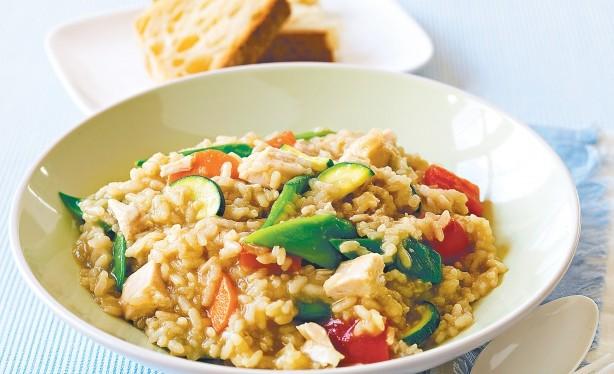 диетические продукты для похудения и здорового питания