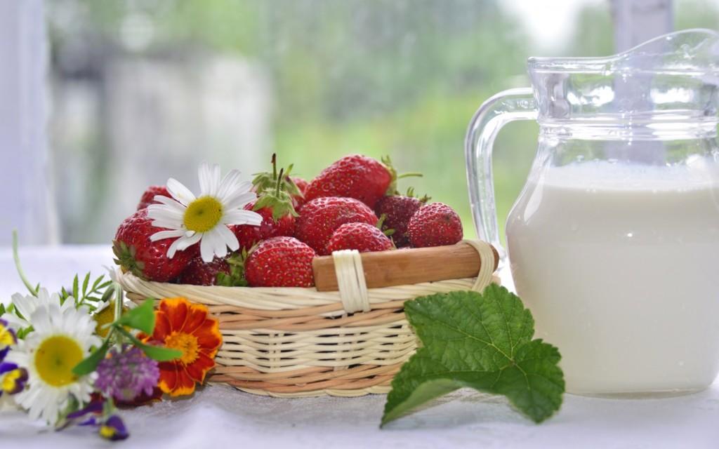 главные ингредиенты к блюду