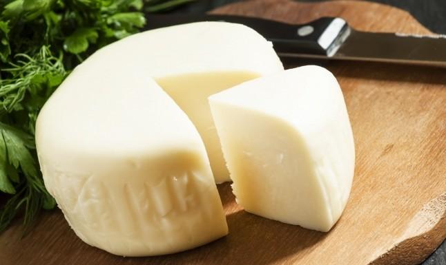 Сыр сулугуни в домашних условиях с пепсином видео