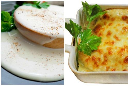 Блюда из сметаны  176 рецептов с фото Что приготовить из