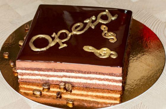 Торт лиза рецепт пошагово