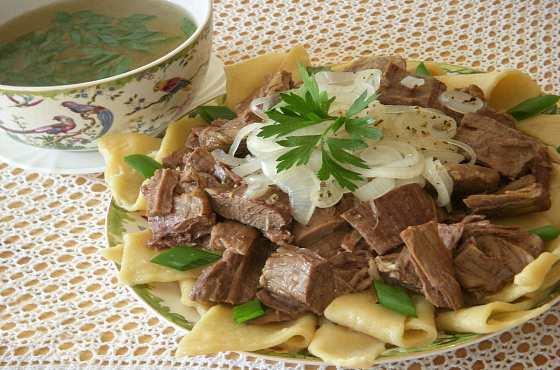 Диетические блюда рецепты с фото и видео от Бабушки