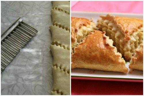 национальный армянский десерт