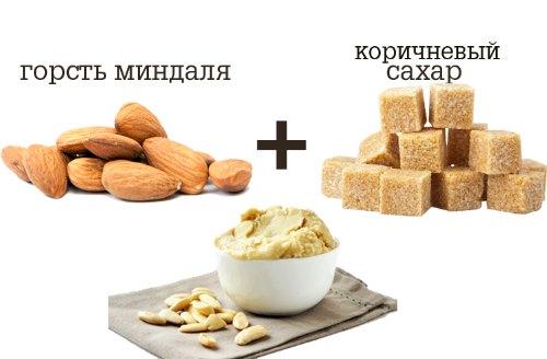 Простой рецепт